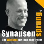 Vortragsredner Nils Bäumer