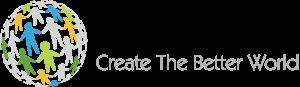 Logo come-2-solve